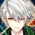 /theme/famitsu/shironeko/icon/character/icn_character_juda3