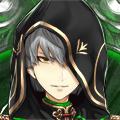 /theme/famitsu/shironeko/icon/character/icn_character_judah