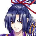 /theme/famitsu/shironeko/icon/character/icn_character_kagetsu