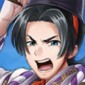 /theme/famitsu/shironeko/icon/character/icn_character_kannushi.png