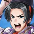 /theme/famitsu/shironeko/icon/character/icn_character_kannushi