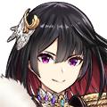 /theme/famitsu/shironeko/icon/character/icn_character_karen.png