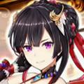 /theme/famitsu/shironeko/icon/character/icn_character_karen2