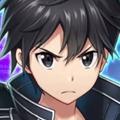 /theme/famitsu/shironeko/icon/character/icn_character_kiritoSAO