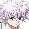 /theme/famitsu/shironeko/icon/character/icn_character_kirua