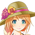 /theme/famitsu/shironeko/icon/character/icn_character_komugi.png