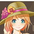 /theme/famitsu/shironeko/icon/character/icn_character_komugi