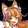 /theme/famitsu/shironeko/icon/character/icn_character_korin