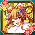 /theme/famitsu/shironeko/icon/character/icn_character_korin2