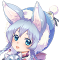 /theme/famitsu/shironeko/icon/character/icn_character_koyomi.png