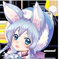 /theme/famitsu/shironeko/icon/character/icn_character_koyomi