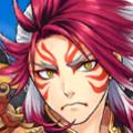 /theme/famitsu/shironeko/icon/character/icn_character_kuro2