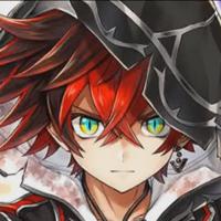 /theme/famitsu/shironeko/icon/character/icn_character_kuronokoukeisha