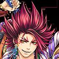 /theme/famitsu/shironeko/icon/character/icn_character_kurou