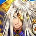 /theme/famitsu/shironeko/icon/character/icn_character_kuryu