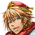 /theme/famitsu/shironeko/icon/character/icn_character_lawei