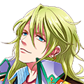 /theme/famitsu/shironeko/icon/character/icn_character_leonard.png