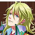 /theme/famitsu/shironeko/icon/character/icn_character_leonard
