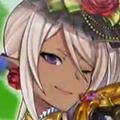 /theme/famitsu/shironeko/icon/character/icn_character_lera2
