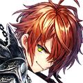 /theme/famitsu/shironeko/icon/character/icn_character_liam3