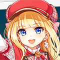/theme/famitsu/shironeko/icon/character/icn_character_lily.png