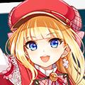 /theme/famitsu/shironeko/icon/character/icn_character_lily