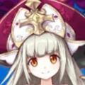 /theme/famitsu/shironeko/icon/character/icn_character_loussier