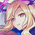 /theme/famitsu/shironeko/icon/character/icn_character_luciferM