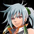 /theme/famitsu/shironeko/icon/character/icn_character_lugh