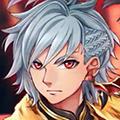 /theme/famitsu/shironeko/icon/character/icn_character_lugh2