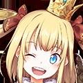 /theme/famitsu/shironeko/icon/character/icn_character_marl