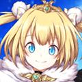 /theme/famitsu/shironeko/icon/character/icn_character_marl4