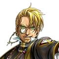 /theme/famitsu/shironeko/icon/character/icn_character_maurizio