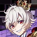 /theme/famitsu/shironeko/icon/character/icn_character_mercurio