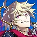 /theme/famitsu/shironeko/icon/character/icn_character_merido