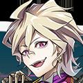 /theme/famitsu/shironeko/icon/character/icn_character_merido2