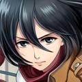 /theme/famitsu/shironeko/icon/character/icn_character_mikasa