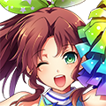 /theme/famitsu/shironeko/icon/character/icn_character_miki.png