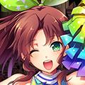 /theme/famitsu/shironeko/icon/character/icn_character_miki