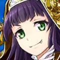 /theme/famitsu/shironeko/icon/character/icn_character_mila4