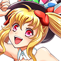 /theme/famitsu/shironeko/icon/character/icn_character_momo