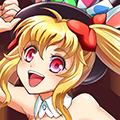 /theme/famitsu/shironeko/icon/character/icn_character_momo.png