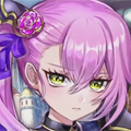 /theme/famitsu/shironeko/icon/character/icn_character_nagi2