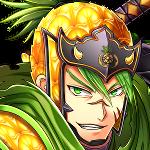 /theme/famitsu/shironeko/icon/character/icn_character_napple