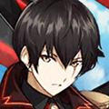 /theme/famitsu/shironeko/icon/character/icn_character_nemo