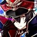 /theme/famitsu/shironeko/icon/character/icn_character_nemo3
