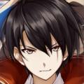 /theme/famitsu/shironeko/icon/character/icn_character_nemo4