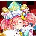 /theme/famitsu/shironeko/icon/character/icn_character_nemu