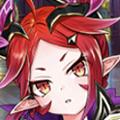 /theme/famitsu/shironeko/icon/character/icn_character_nero