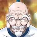 /theme/famitsu/shironeko/icon/character/icn_character_netero